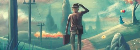 viajero